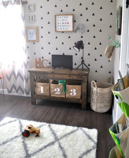Little Boys Bedroom, Boys Bedroom, Boys Bedroom Reveal, Bedroom, Kids Bedroom, Kids Room