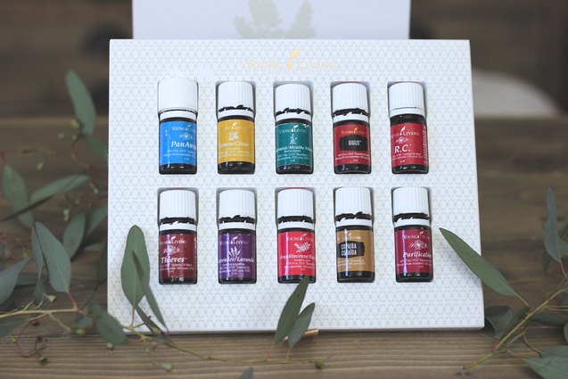 The Happy Oils. Why You Need Essential Oils In Your Life. Ways To Implement them Into Your Home and What You Can Replace bit.ly/29TNnB4
