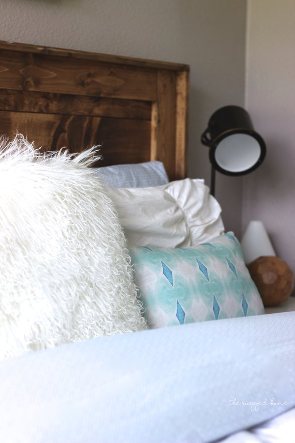 Bunglo Textiles, Mid Century Mod Bedding and Pillows Review