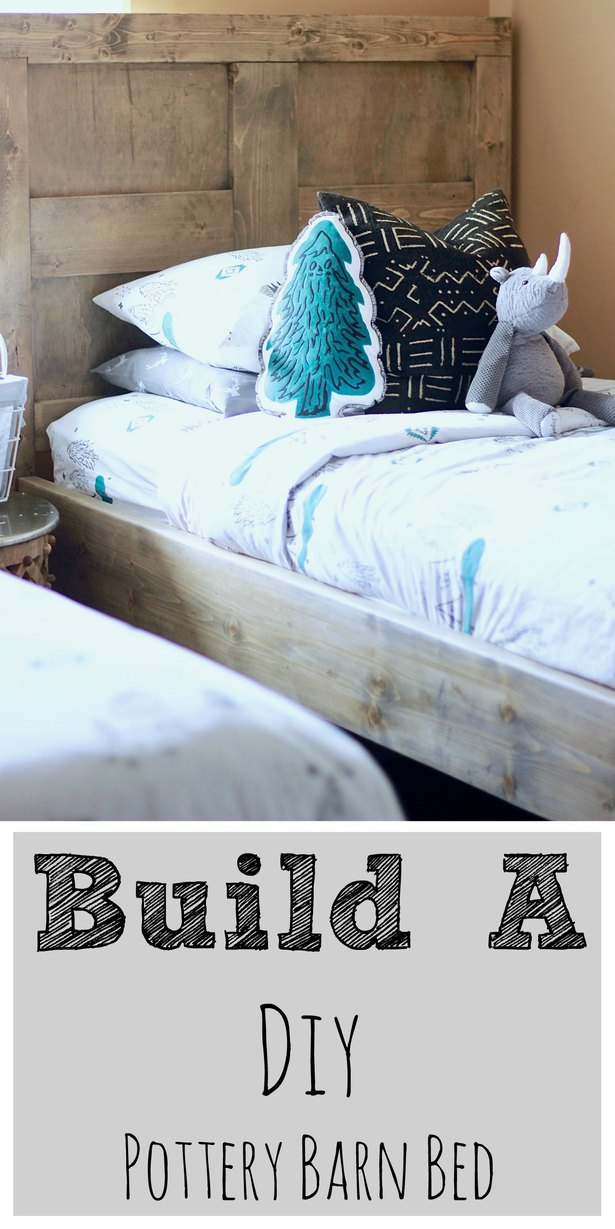 http://www.shanty-2-chic.com/2013/03/diy-bed-pottery-barn-inspired.html