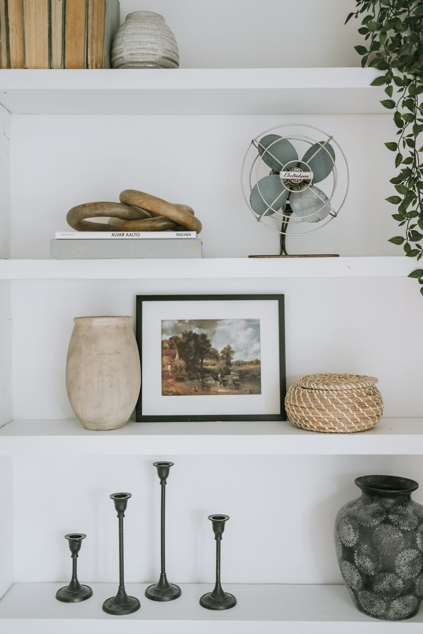 Top 10 Items To Look For At Homesense. Over the years I've saved thousands by looking for discounted items at Homesense and Homegoods. Here is my list of the top 10 items to look for when shopping!