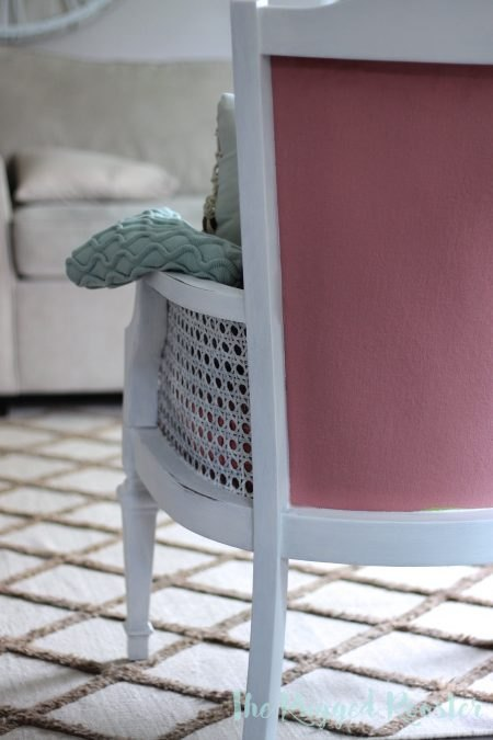 Painted Chairs , DIY Painted Chairs, DIY Painted Furniture, How to Paint Furniture