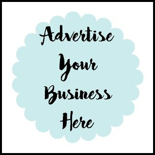 advertise your business, advertise, ad insertions