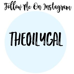 Theoilygal Instagram