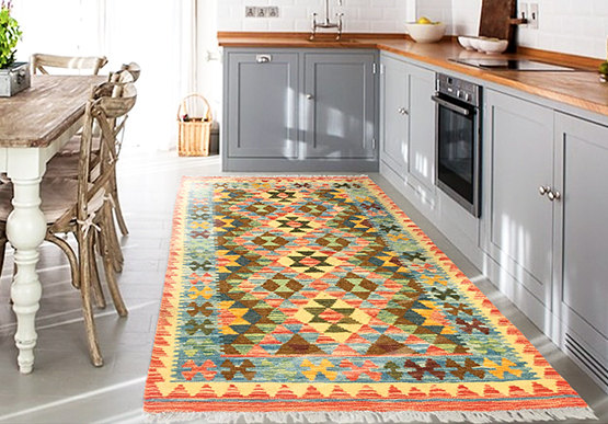 Carpet Gallery Rug, Rug Review, 75% Off Rug
