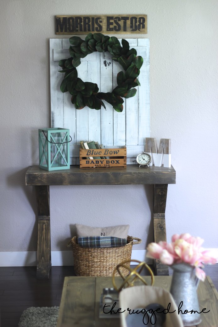 DIY Farmhouse Shutters, Make Easy DIY Farmhouse Shutters In 30 Minutes, DIY Shutters