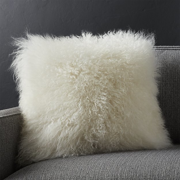 https://api.shopstyle.com/action/apiVisitRetailer?id=505091652&pid=uid7969-33980313-29 Mongolian Pillow Crate and Barrel, Top 10 Farmhouse Decor