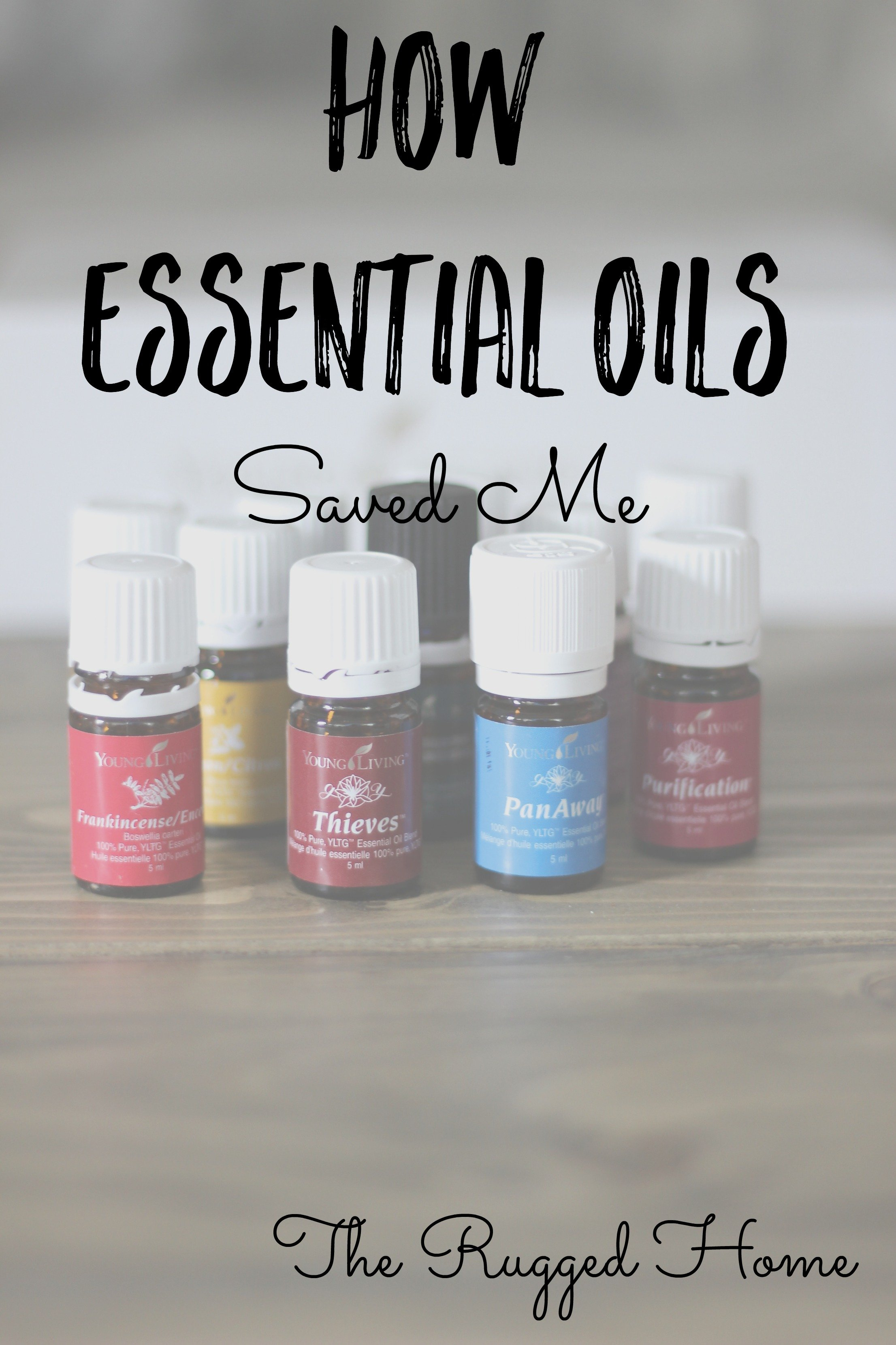 How I literally Turned My Life Around With Essential Oils. I was spiralling down, Stressed, Wasn't Sleeping All, Body Always Ached. I spent my Days In A Zombie Body and was normally too tired to get out of my PJs. Essential Oils by Young Living are the best thing You can do for your body! Read my Post, Custom Link To order today! https://www.youngliving.com/vo/#/signup/start?site=CA&sponsorid=3891368&enrollerid=3891368