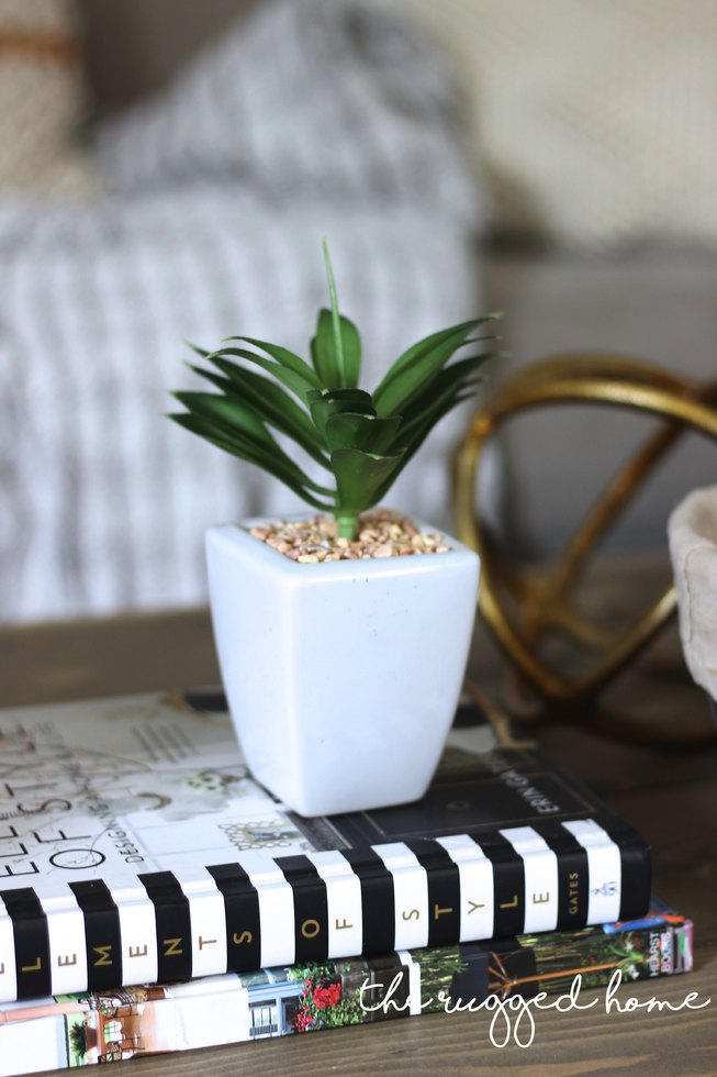 Best Faux Plants, Where To Buy Them, Top 5 faux plants