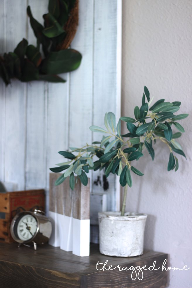 Best Faux Plants, Top 5 Fake Plants, Where To Buy Them, Shopable Links