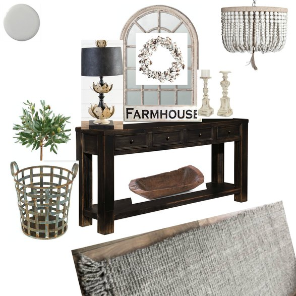 farmhouseentry2