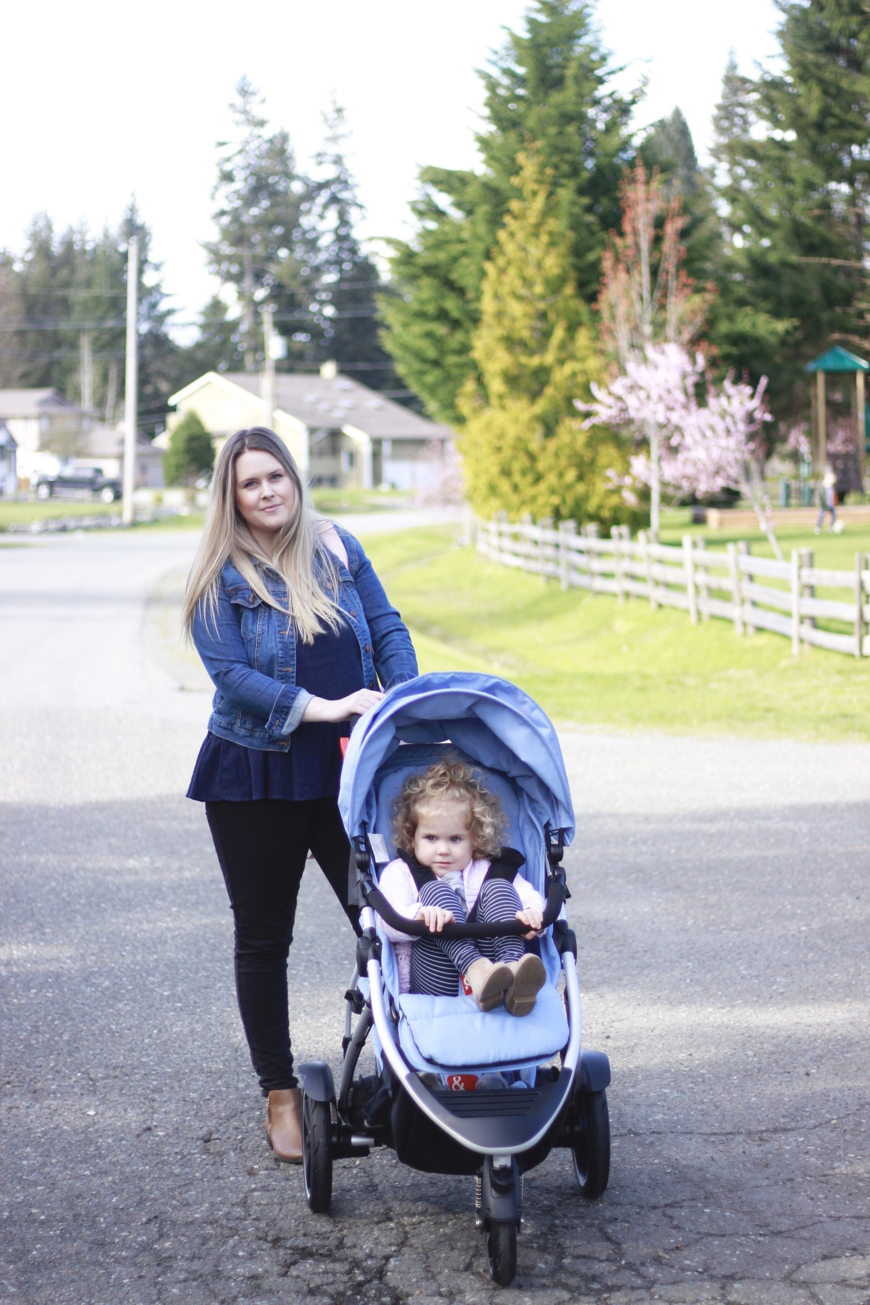 Life As A Mom Of Four. How I've Been Dealing with it all and getting by