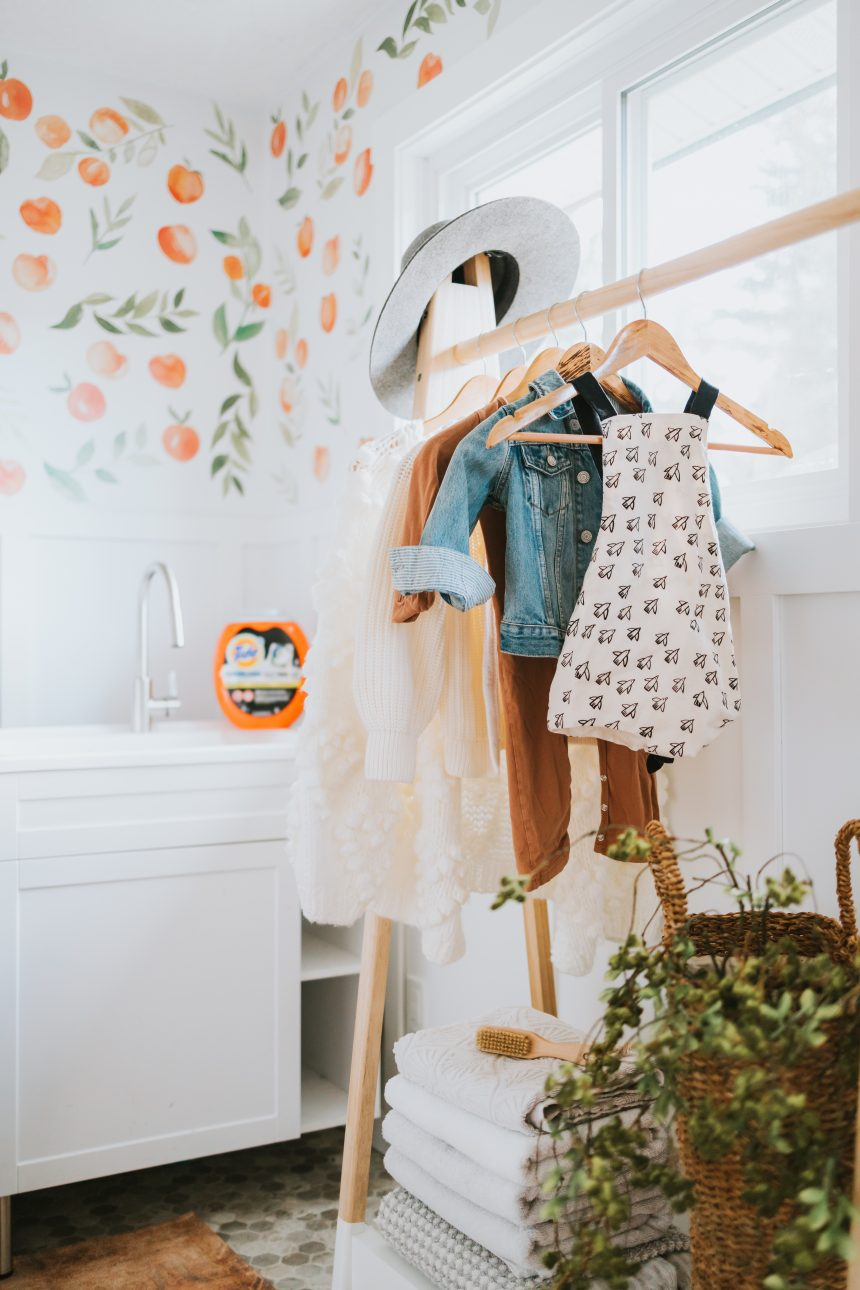 Working Smarter Not Harder. How I've learned to prioritize my time with my kids home full-time since schools are closed due to Covid 19. Simple tips to make life more simple