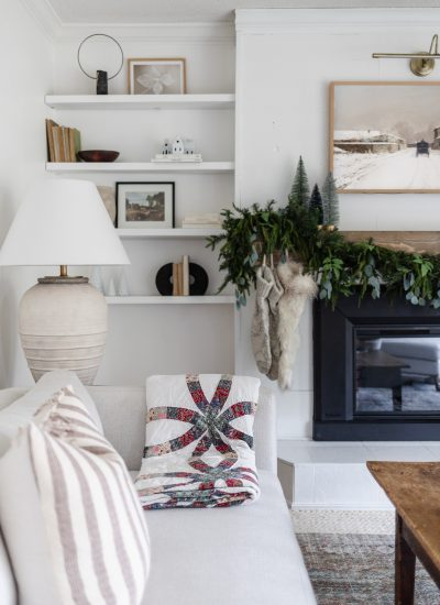 SIX CHRISTMAS ITEMS TO THRIFT. How to save on your Christmas decorating this year. Thrift your Christmas decor and DIY it!