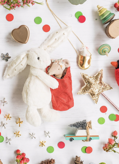 100 Canadian Small Shops To Support This Christmas Season. Huge List of Kids Toys, Kids Clothing, Home, Womens Clothing, Mens Presents and Stocking Stuffers from Canadian Small Shops. Shop Small This Christmas Season.