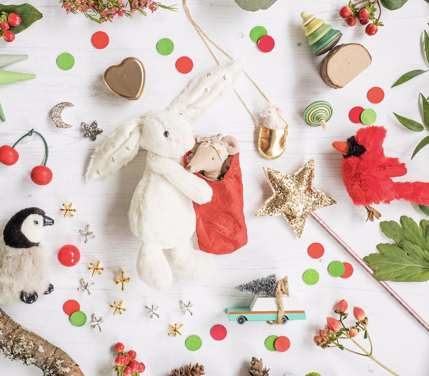 Huge List of Canadian Small Shops To Support This Christmas Season. Huge List of Kids Toys, Kids Clothing, Home, Womens Clothing, Mens Presents and Stocking Stuffers from Canadian Small Shops. Shop Small This Christmas Season.