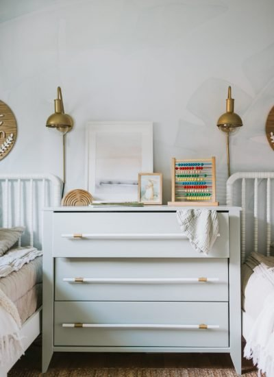 Top 10 DIY Projects of 2020